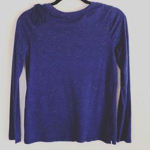 Cat & Jack Shirts & Tops - Cat & Jack long sleeve shirt